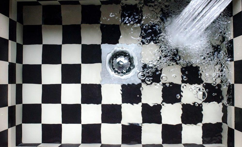 Overflowing Toilet Plumber Worcester Overflows