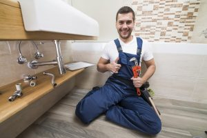 Plumber 24 Hours Worcester