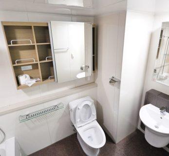 Toilet Plumbing Worcester