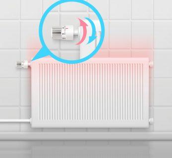 Water Heater Repair Worcester