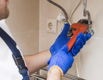 Boiler Repairs Worcester